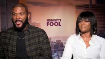 Catching up with the Cast: 'Nobody's Fool'