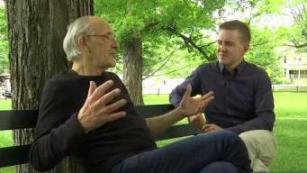 Christopher Lloyd Appearing in Vt. Theater Production