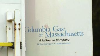 Columbia Gas to Provide Thanksgiving Dinners