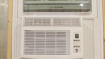 Consumer Reports' Best Window Air Conditioners