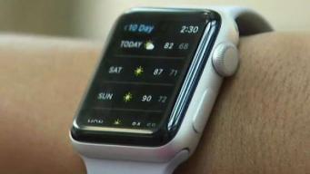 Consumer Reports: Smart Watch vs. Fitness Tracker