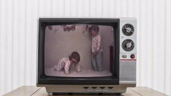Convert Your Home Movies to Digital