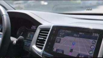New Technology to Add Emergency-Vehicle Detection to Cars' Safety Systems
