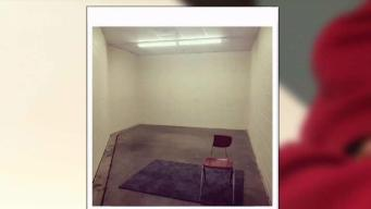 Dispute Over School's Use of Seclusion Room