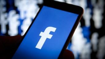 Federal Facebook Probe Now Includes FBI, SEC: Report