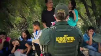 Fewer Than 15 Percent of Separated Migrant Kids Reunited