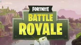 Fortnite Nets $3 Billion for Parent Company in 2018