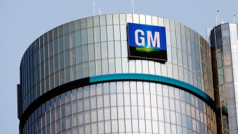 General Motors Sells Opel, Vauxhall to PSA for $2.3B