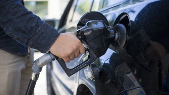 Gas to Inch Toward $3 Per Gallon This Summer