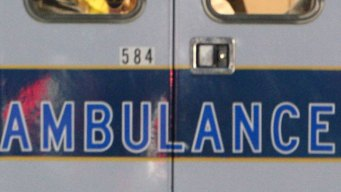 2 Killed in Belchertown Crash