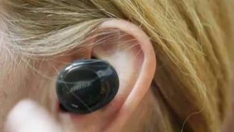 Finding the Best Wireless Headphones