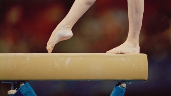 Sex-Abuse Lawsuits Illustrate USOC's Difficult Path