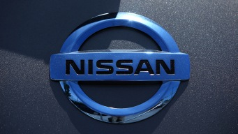 Nissan Admits to Altering Exhaust Emissions Tests