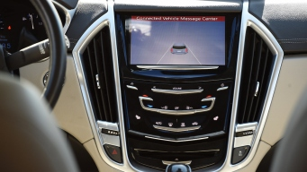 Report Highlights Key Security Flaw in Connected Vehicles
