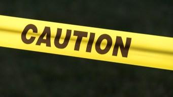 Name of Woman Hit, Killed by School Van in Amherst Released