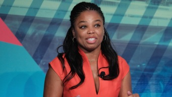 Fox Corrects Mistake on Jemele Hill, But Not On The Air