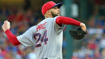 Price Off Disabled List; Red Sox to Use Him in Bullpen