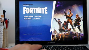 Fortnite Season 5 Arrives: What You Should Know