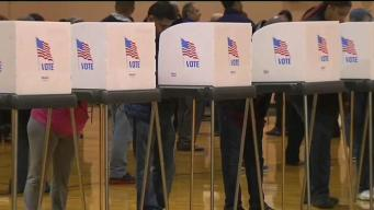 High-Profile Attorneys Push for Change to Electoral College
