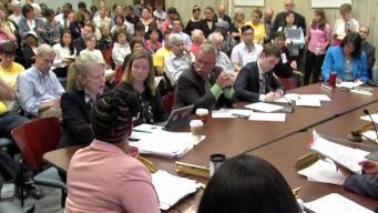 Boston Leaders Debate Proposed Airbnb Regulations at Hearing