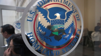 Homeland Insecurity: Empty Seats at Agency Dealing With Overcrowding at the Border
