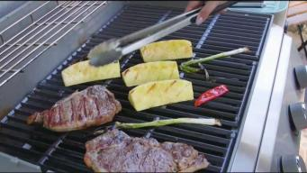 What to Know When You're in the Market for a New Grill