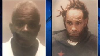 2 Charged in Conn. K2 Overdose Emergency