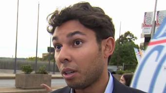 Jasiel Correia Says He Won't Resign