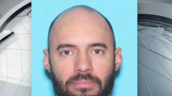 Lowell Police Search for Man Wanted for Parental Kidnapping