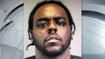 Man Allegedly Shot Someone Multiple Times Over $10 Debt