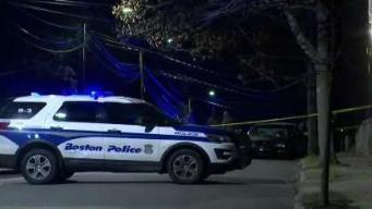 Man Killed in Deadly Mattapan Shooting