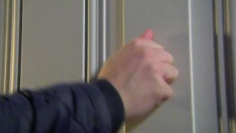Marlboro Police Announce 'Do Not Knock' List