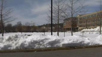 Schools Prepare for Delays, Cancellations Ahead of Storm