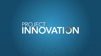 NBC10 Boston's 'Project Innovation' Grant Challenge Returns