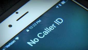 Cambridge Police Halt International Scam, Recover $95,000