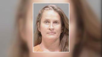 Teacher Smears Feces on Girl's B-Day Tables as Revenge: Cops