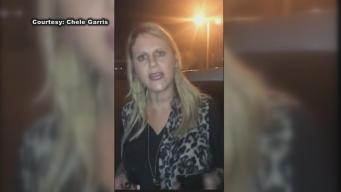 Woman Fired After Racist Rant Goes Viral