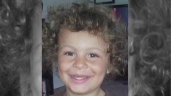 Body of 7-Year-Old Boy Found in Storage Locker