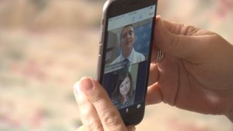 Sick? Virtual Doctors Offer Diagnoses to Your Smartphone