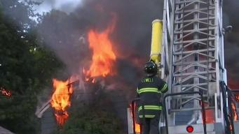 $143M Gas Explosions Settlement Gets Preliminary Approval