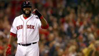 10 Suspects Now in Custody in David Ortiz Shooting