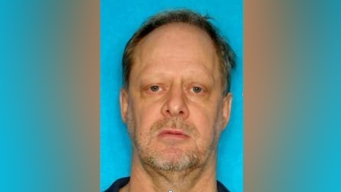 Sheriff: Vegas Gunman Aimed at Fuel Tanks as Diversion