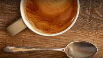 Peet's Coffee & Tea in Brookline's Coolidge Corner Is Closing