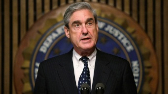 'Make It Public': New England Lawmakers React to Mueller Summary