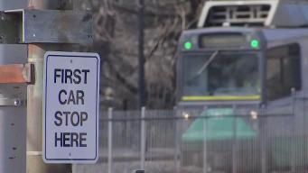 Report: Green Line Maintenance Stretched Thin