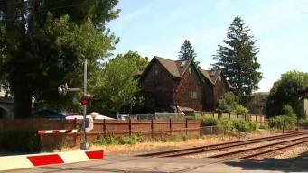 Residents Look to Change Neighborhood to Quiet Zone