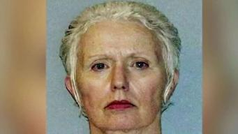 Bulger Girlfriend Released From Prison, Will Live on Cape