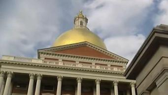 State Lawmakers to Debate Red Flag Bill