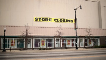 75,000 Stores Need to Close Across the US, UBS Estimates