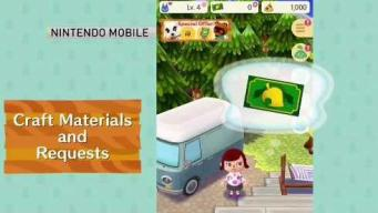 DVR Removes Commercials, Animal Crossing Hits 15M Downloads